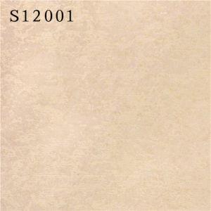 Plain Design Wallpaper for Project (S12001) pictures & photos