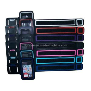 Mobile Phone Sports Arm Band for Samsung Galaxy S III Gt-i9300