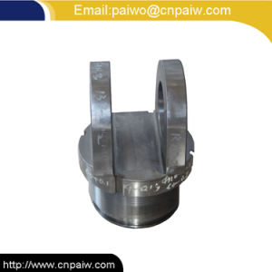 High Quality Factory Supply Custom Hydraulics Parts pictures & photos