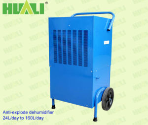 Residential Dehumidifer, Household Dehumidifer, Domestic Dehumidifer pictures & photos