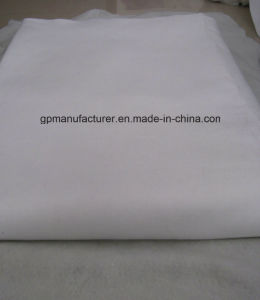 Geotextile/Geo-Gabion for Different Sizesfor Sand pictures & photos