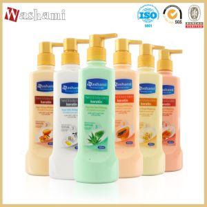 Washami Nature Essence Body Cream Keratin Body Whitening Lotion pictures & photos