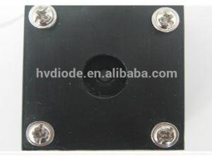 Original Factory Direct 15KV-2.0A Bridge Single Phase Plating Rectifier pictures & photos