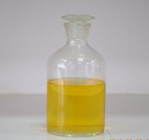 Wet Flat Liquid (PZ-50)