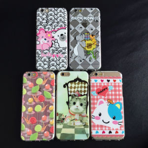 China Wholesale Customized Bulk Phone Cases in Cellular Phone Accessories pictures & photos