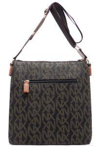 Best Ladies Shoulder Leather Bags Fashion Ladies Handbags Online New Wholesale Designer Handbags pictures & photos