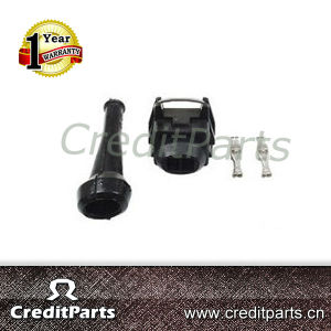 EV1 Fuel Injector Connector for Audi Q7 (EV3-3) pictures & photos