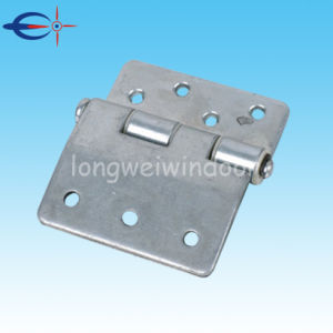 Steel Hinge (LWS005)