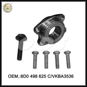 Wheel Bearing Rep. Kit (8D0 498 625 C) for Audi pictures & photos