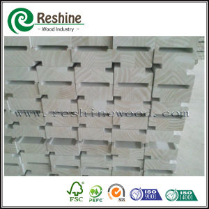 Fsc100% Radiata Pine Opdek Door Frame Set
