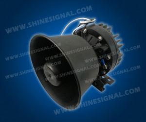 Sp01 100W 150W NdFeB (neodymium iron boron) Speaker pictures & photos