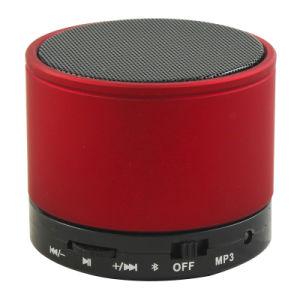 Popular Mini Bluetooth Speaker for iPhone, iPad Tablet (NV-BS200)