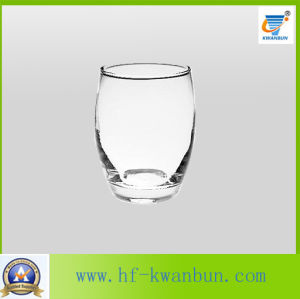 High Quality Machine Blow Glass with Good Price (KB-HN0319) pictures & photos