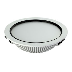 Meanwell Driver 9W/24W/32W Downlight LED SMD