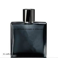 Perfume for Men with Top Quality pictures & photos