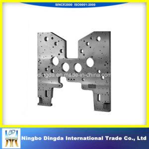 CNC Machining Parts Machine Parts Machinery Parts pictures & photos