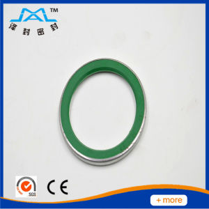 High Quality Standard Ta Tb Tc Type Hub Oil Seal