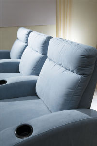 Massage Chair and Sofa pictures & photos