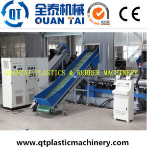 Plastic Recycling Machine on Sale pictures & photos