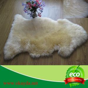 Sheepskin Rug Carpet
