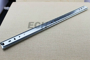 China Supplier Galvanize Steel Ball Bearing Drawer Slide