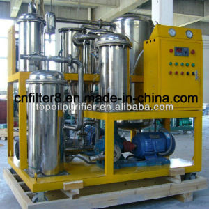 Used Cooking Oil Recycling Machine (COP Series) pictures & photos