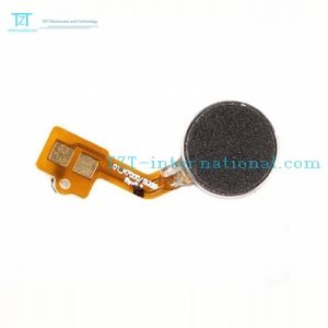 Wholesale Vibrator Flex Cable for Samsung N7000 pictures & photos