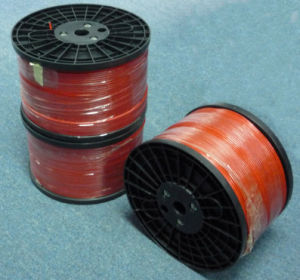 Steel Wire Rope for Tugboat pictures & photos
