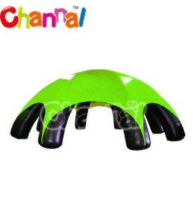 New Design Advertising Inflatable Event Tent (Vt-04) pictures & photos