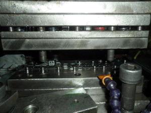 Metal Stamping Dies/Stamping Moulds