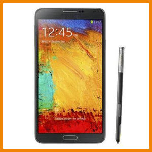 Hot Selling Unlocked Mobile Phone Note3