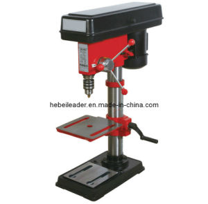 1/2HP, 5 Speed Change Mini Woodworking Bench Drill Press (DP4113Z) pictures & photos