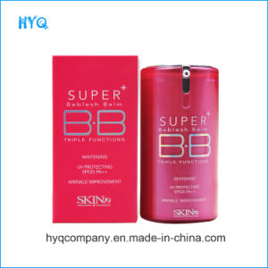 Skin79 Top Class Red Bucket Vitamin Bb Cream Skin Whitening Bb Cream pictures & photos