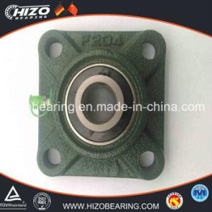 Chinese Bearing Factory Pillow Block Bearing (UCFU201)