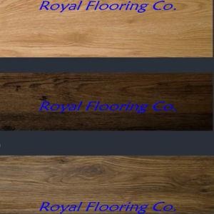 Classical Wood Grains PVC Flooring Tile Vinly Plank Flooring