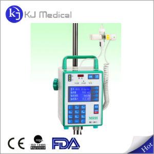 Medical Infusion Pump