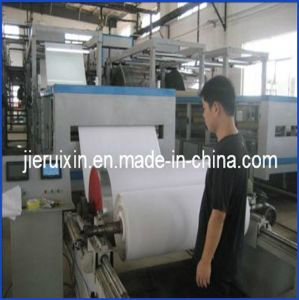 Full Automatic Cast Coating/ Making Machine pictures & photos