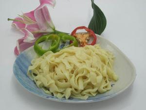 Oat Pasta Konjac Noodles pictures & photos