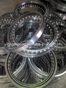 180n19W Excavator Travel Bearing 180*250*33 pictures & photos