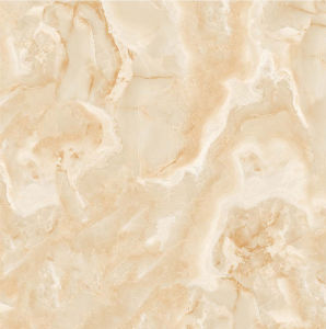 Jade AA055 Full Polished Porcelain Tile pictures & photos