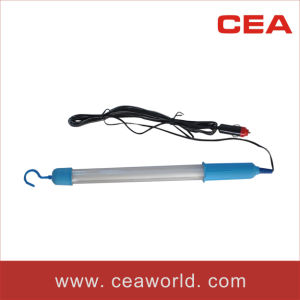 8W Fluorescent Bulb Work Lamp pictures & photos