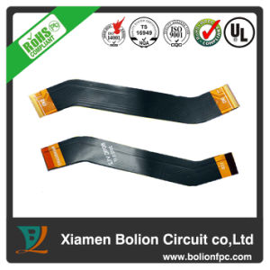 Double-Sided Flexible Printed Circuit Board pictures & photos
