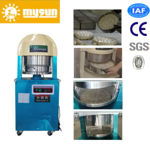 36 PCS Dough Divider / 3600PCS Per Hour Capacity Bun Dough Divider for Bakery pictures & photos