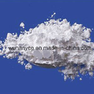 High Quality Veterinary Raw Powder Tylosin Tartrate Salt pictures & photos