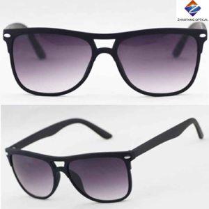 2016 Newest Fashion Stylish PC Sunglasses, Eyewear pictures & photos