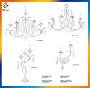 LED Pendant Light Modern Chandeliers Lamp From China Factory pictures & photos