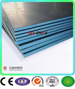 Foam Tile Backer Board 6mm, 10mm Manufacturer pictures & photos