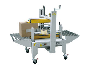 Case Side Sealing Machine GPS-50 pictures & photos