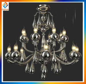 Hot Sale China LED Chandeliers for Home and Project pictures & photos