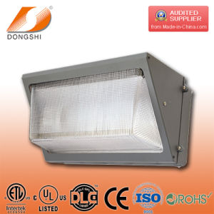 Us Market Retrofit LED Kit Casting Aluminum Wall Pack Housing pictures & photos